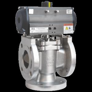 plug valve, plug valve manufacturer