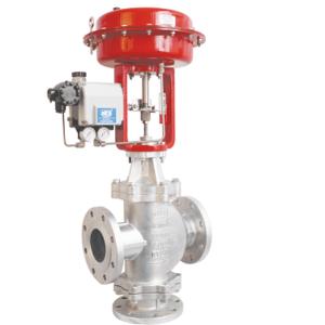 control valve manufacturer, control valve
